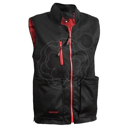 GHOST WEAR JACKET IDPA TAGLIA XXL (GW-IDJKT5)